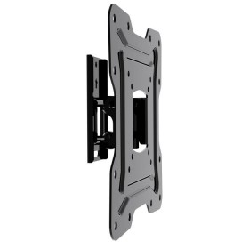 TV Bracket Focus Mount Tilt & Swivel SMS20-22AT - FOCUS MOUNT