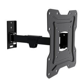 TV Bracket Focus Mount Tilt & Swivel SMS21-22AT - FOCUS MOUNT