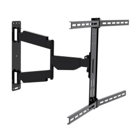 TV Bracket Focus Mount Flat/Curved Tilt & Swivel WMS15-64AT - FOCUS MOUNT