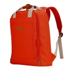 Double Laptop Bag WK Orange WT-B02 - WK