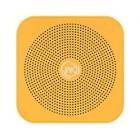 Speaker BT WK SP-100 Yellow - WK
