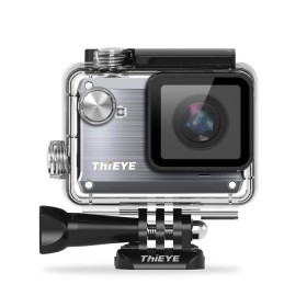 Action Camera THIEYE FHD I30+WIFI - THIEYE