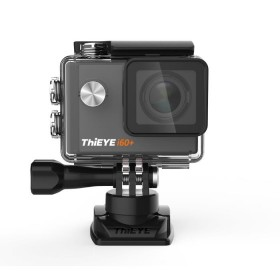 Action Camera THIEYE 4K I60+ WIFI - THIEYE
