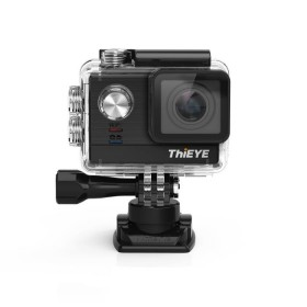 Action Camera THIEYE 4K T5  WIFI - THIEYE