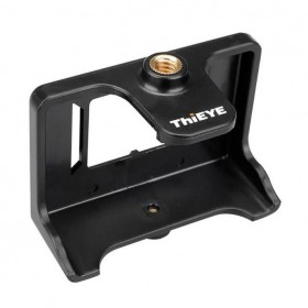 Frame Mount ThiEye for I30+ - THIEYE