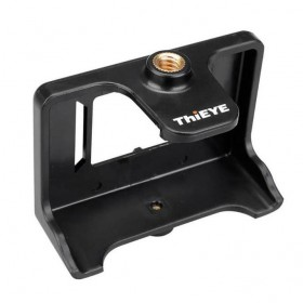 Frame Mount ThiEye for I60+ - THIEYE