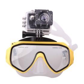 Dive Mask SJCAM - SJCAM