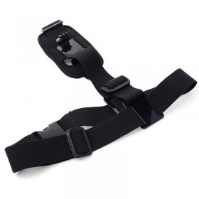 Shoulder Harness Mount SJCAM - SJCAM