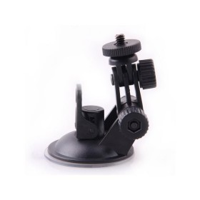 Stronger Suction Cup SJCAM - SJCAM