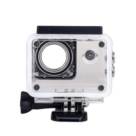 Waterproof case SJCAM for SJ4000 - SJCAM
