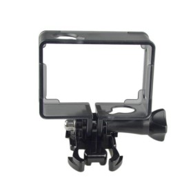 Frame Mount SJCAM for SJ5000 - SJCAM