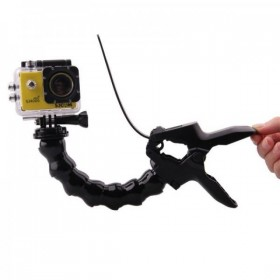 Alligator clip SJCAM - SJCAM