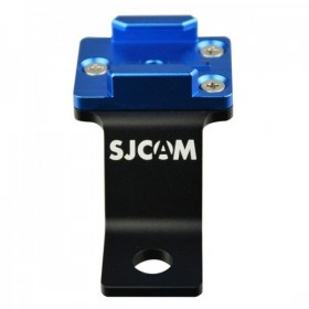 Motocycle bracket mount with slot SJCAM - SJCAM