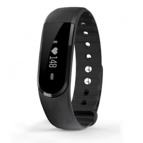 Fitness Watch Innomark IBEAT+BK - INNOMARK