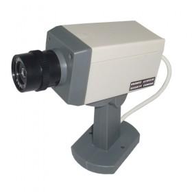 Ψεύτικη Kάμερα-GOWIRELESS