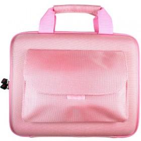 Τσάντα Vigo για Netbook 12'.