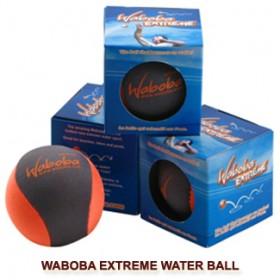 Waboba Extreme-Waboba