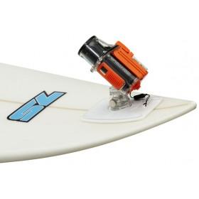 Contour SURF-WAKE MOUNT-Contour