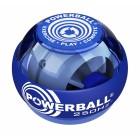 Powerball 250Hz classic-blue