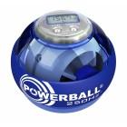 Powerball 250Hz Pro Blue-Powerball