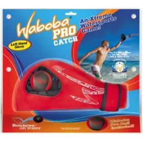 Waboba Catch Pro-Waboba