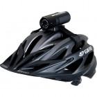 Βάση στήριξης κράνους ποδηλάτου για κάμερες Contour -Contour