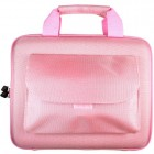 Τσάντα Vigo για Netbook 10' C01G0240006