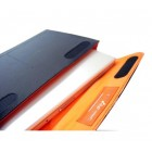Tech21 Impact Wrap 17' Laptop Case with D3O -Tech21