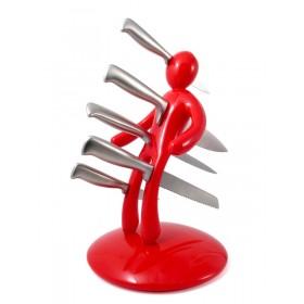 Βουντού Θήκη για Μαχαίρια-OEM