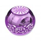 Powerball Purple Haze-Powerball