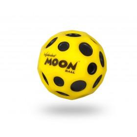 Waboba Moonball-Waboba
