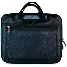 Τσάντα Vigo για  Νetbook & Tablet 10'-OEM