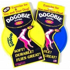 Aerobie Dogobie Frisbee-AEROBIE