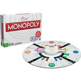 Monopoly Revolution-Hasbro