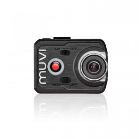 Κάμερα Δράσης Veho MUVI K-Series K-1 Wi-Fi-Veho