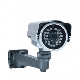 Αδιάβροχη IP Security Cam-Rollei