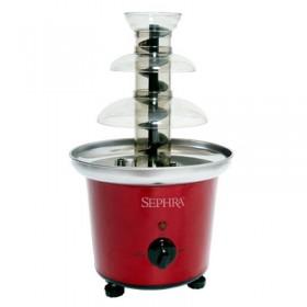 Sephra Baby συσκευή για φοντι σοκολάτας-Sephra