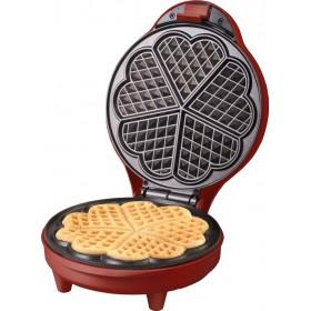 Sephra Home Waffle Maker-Sephra