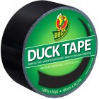 Duck Tape Black Night-Duck Tape