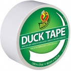 Duck Tape Snow White-Duck Tape