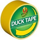 Duck Tape Sunny Yellow-Duck Tape