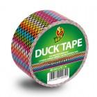 Duck Tape Big Rolls High Voltage