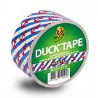 Duck Tape Big Rolls Nautical