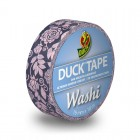 Duck Tape Washi Smart Rose