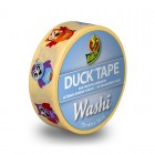 Duck Tape Washi Cute Owls