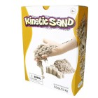 Kinetic Sand - Φυσικό χρώμα 2500 γραμ