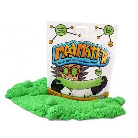 Waba Fun Mad Mattr Πράσινο χρώμα