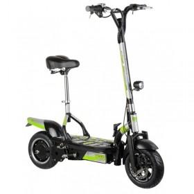 Ηλεκτρικό Σκούτερ Uber Scoot S07 1200W