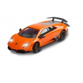 Τηλεκατευθυνόμενο Lamborghini Murcielago LP 670-4