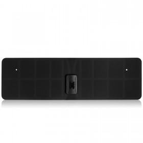 Κεραία  RGTech Monarch 40 HDTV μαύρο χρώμα